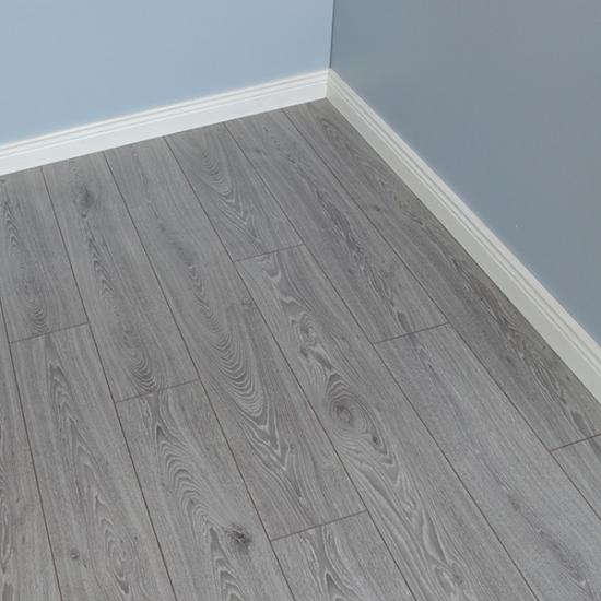 2-ply hdf wood flooring
